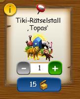 TikiRätselstall_Topas.png