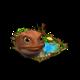 toad_upgrade_0_big.png