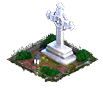 tombstone_Icon.png