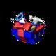 toolbox_big.png