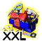 toolboxxl.png