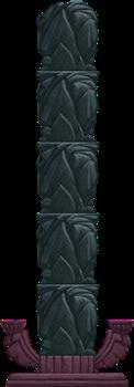 Totem_Obsidian[1].png