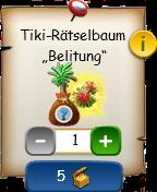 TRB_Belitung.png