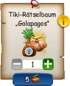 TRB_Galapagos.png