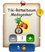 TRB_Madagaskar.png