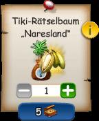 TRB_Naresland.png
