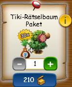 TRB_Paket_Baereninsel.png