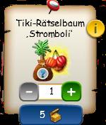 TRB_Stromboli.png