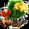 treeseedleventqaug2019bahapkg.png