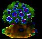 Trompetenbaum.png