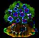 Trompetenbaum XL.png