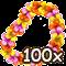 tropicresortjul2017flowernecklace_100[1].png