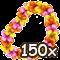 tropicresortjul2017flowernecklace_150[1].png