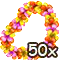 tropicresortjul2017flowernecklace_50[1].png