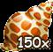 tropicresortjul2017seashell_150[1].png