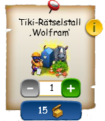TRS_Wolfram.png