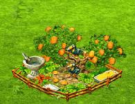 Tukangehege orange.png