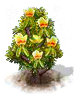 tuliptree_upgrade_0.png