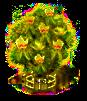Tulpenbaum xxl.png