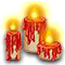 twooutofthreeoct2019candlelight.png