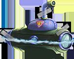 U-Boot.png