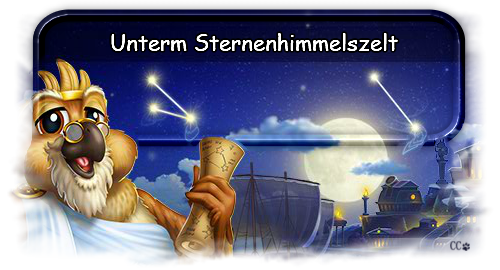 Unterm Sternenhimmel.png