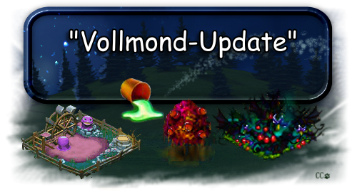 update2018grusel.png