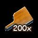 upgradeobjjun2021pizzashovel_200.png