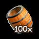 upload_2020-9-12_18-21-10.png