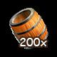 upload_2020-9-12_18-21-38.png