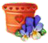 valentinepot.png