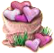 valentinesfeb2017heartpebbles[1].png