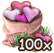 valentinesfeb2017heartpebbles_100[1].png