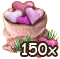 valentinesfeb2017heartpebbles_150[1].png