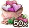 valentinesfeb2017heartpebbles_50[1].png