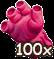valentinesfeb2018fingerlessgloves_100[1].png