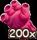 valentinesfeb2018fingerlessgloves_200[1].png