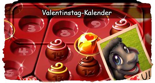 Valentinkalender2019.png
