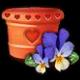 Valentinstoepchen.png