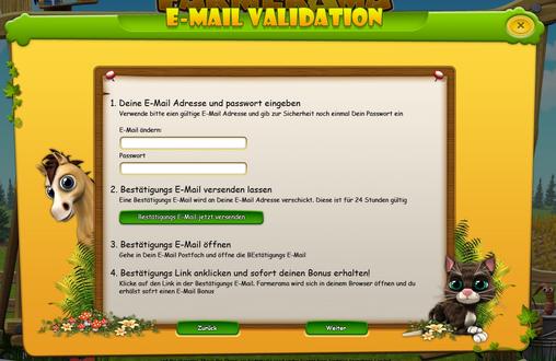 validierungczkrq[1].png