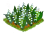 valleylily_Icon.png