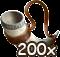 vikingmay2021drinkinghorn_200.png