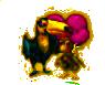 vogel[1][1].png