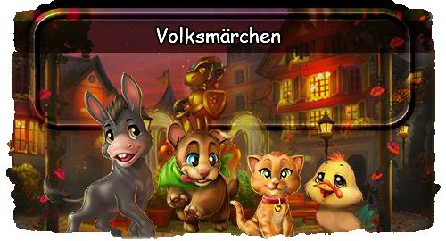 volksmärchen.png