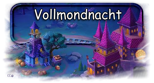 vollmond[1][1].png