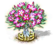 Wüstenrose xxl.png