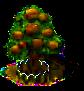 Walnussbaum XL.png