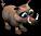 warzenschwein.png