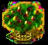 Waschnussbaum xxl.png