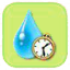 WasserLiebe gross.png